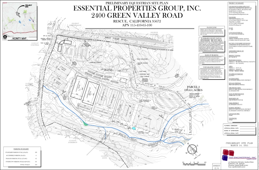 P:Projects189-0012 DWGB- PlanningFIGPreliminary Site Plan