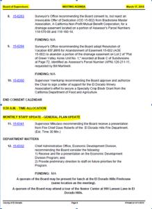 Agenda page 6 3-17-15