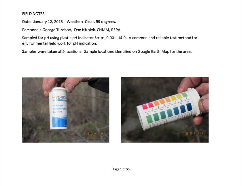 FINAL Sampling Document1-15-16
