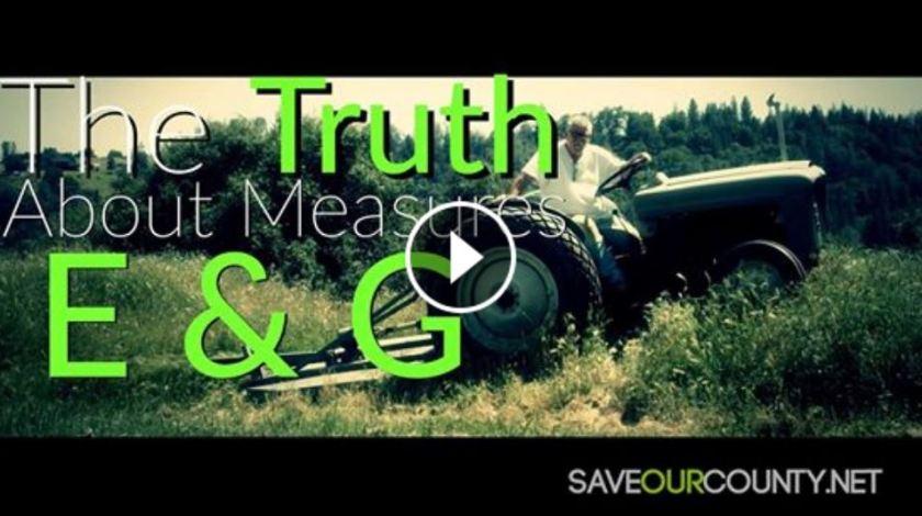 https://www.facebook.com/SaveOurCountyEDC/videos/1069278126468449/
