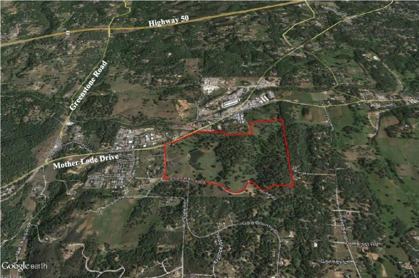 Forward: Take Action – Shinn Ranch map extension - Shingle ... on vacaville map, janesville map, galt map, orangevale map, french gulch map, lake of the pines map, loomis map, manteca map, greenwood map, spring valley map, tuolumne map, burney map, marshall gold discovery state historic park map, fair oaks map, rancho murieta map, rancho cordova map, lodi map, dollar point map,