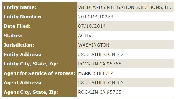 wildland-mitigation-sos