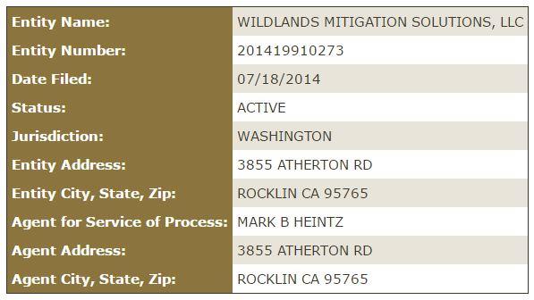 wildland-mitigation-sos
