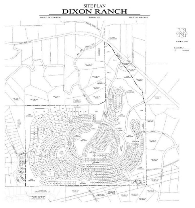 dixon-ranch-map